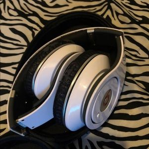 Other - Beats by Dre
